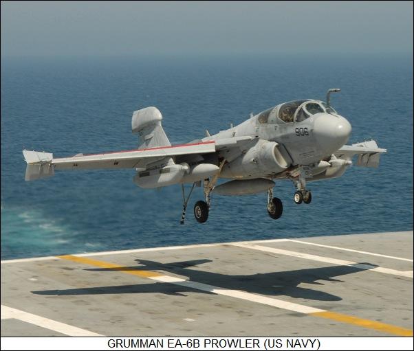 Grumman A-6 Intruder y EA-6B Prowler Ava6_01