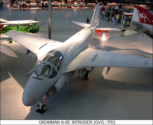 Grumman A-6 Intruder y EA-6B Prowler Ava6_06