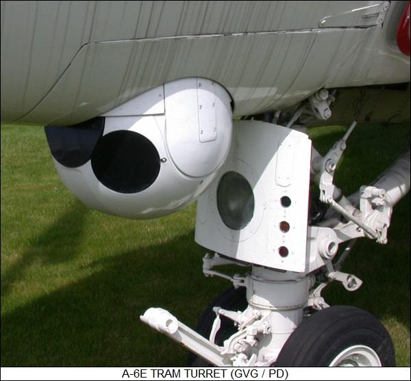 Grumman A-6 Intruder y EA-6B Prowler Ava6_07