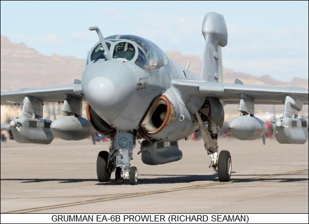Grumman A-6 Intruder y EA-6B Prowler Ava6_10