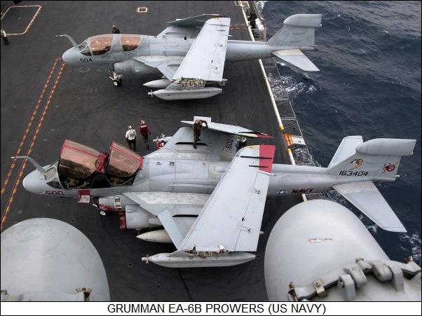 Grumman A-6 Intruder y EA-6B Prowler Ava6_12