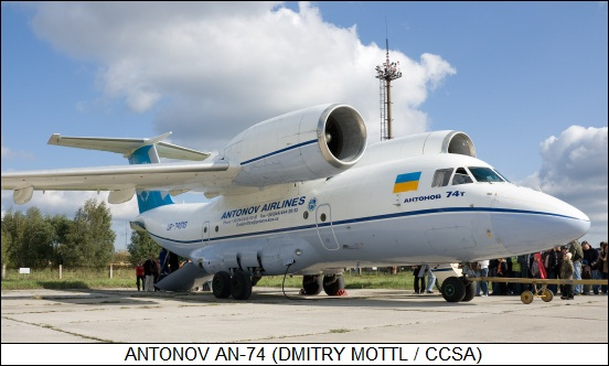 new russian military aircraft with Avan72 on Mig 25 Abu Foxbat additionally Pic Detail as well Pic Detail furthermore Pak Ta besides The Importance Of The E 8 Jstars And Its Possible Successor.