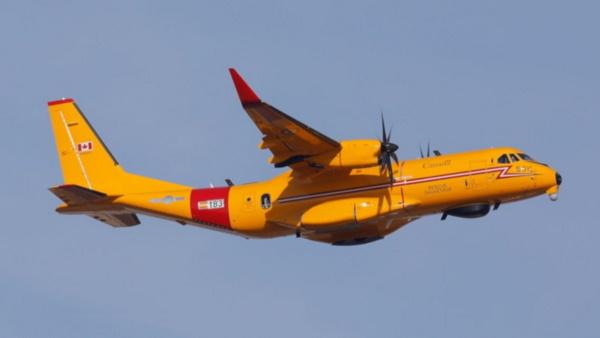 casa cargolifters c 212 cn 235 c 295 rh airvectors net CASA C-212 Casa 212 Socom