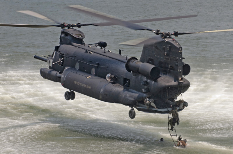 ch 47 chinook helicopter with Avch47 2 on Ch 47 Chinook likewise 3558873128 furthermore Ch 47 308 additionally Avch47 2 also V2500 Engine.