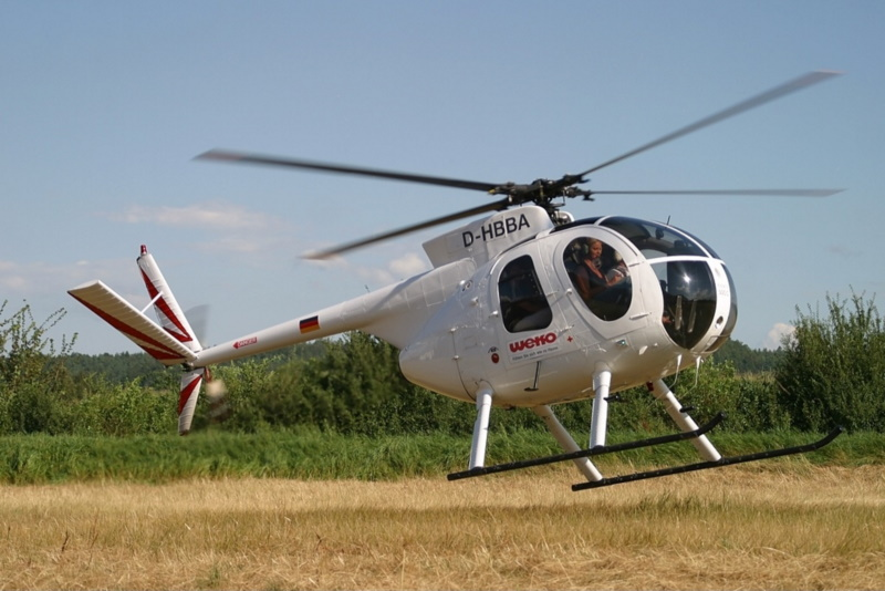 s helicopters for sale with Avh6 on 689675 likewise Articlesjaeger Lecoultre Master Control Master Chronograph In 18 Carat Pink Gold Html as well Aircraft moreover 160soar 30years in addition New S 61t Helos For The Us State Department 06198.