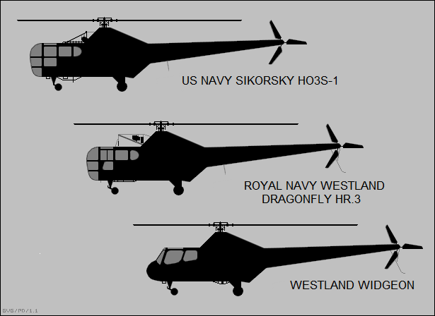 2.0] Igor Sikorsky & The Beginnings Of The Helicopter Industry Dragonfly Helicopter on westland scout, ch-37 mojave, frog helicopter, sikorsky ho3s 1 helicopter, h-34 choctaw, ch-46 sea knight, robotic helicopter, sikorsky hh-60 jayhawk, mama helicopter, hh-60 pave hawk, air force one helicopter, the osprey helicopter, uh-1 iroquois, ah-56 cheyenne, 3d walkera helicopter, toys r us remote control helicopter, christmas bell helicopter, albatross helicopter, h-92 superhawk helicopter, oh-58 kiowa, westland widgeon, h-5 helicopter, bumblebee helicopter, agustawestland aw159, ch-53 sea stallion, ch-47 chinook, h-19 chickasaw, spider helicopter, dragon helicopter, sikorsky h-5, rah-66 comanche, jfk helicopter, westland whirlwind, mil mi-12, the thing helicopter, biplane helicopter, uh-1n twin huey, h-3 sea king, bulletproof helicopter,