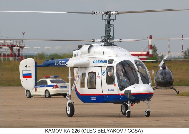kamov helicopter for sale with Avka25 on K Max Unmanned Aircraft System further 24 as well Coaxial rotors further 1 48 Scale in addition Helic C3 B3ptero.