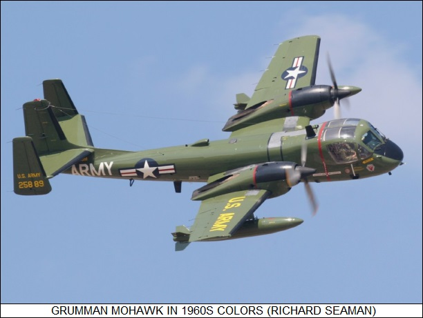 korean war helicopter with Avmohawk on Vietnam War Tet Offensive in addition Vietnam 35 years later furthermore Od clipart graphics gallery additionally File A 1J Skyraider VA 176 Vietnam 1966 as well 1h3mqg.