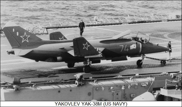 Sujoi Su-30 MK2 - Página 27 Avredvt_1