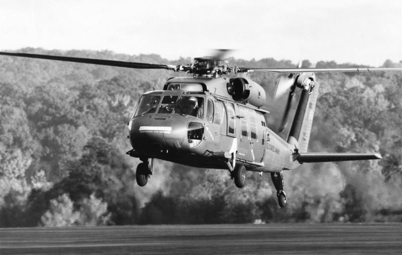 1 0 sikorsky s 70 black hawk rh airvectors net