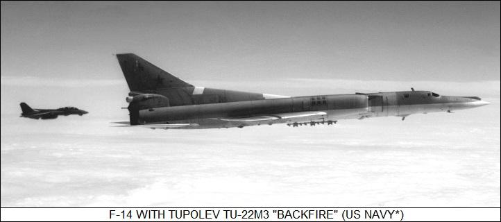 Tupolev tu22