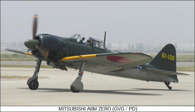 Recheche un illustrateur pour projet Fighter in sight Avzero_01