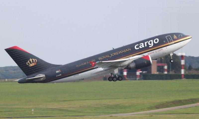 The Airbus A300, A310, A330, & A340