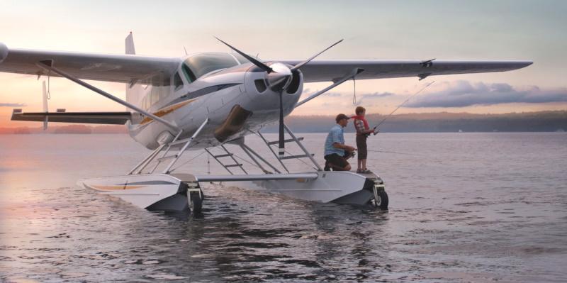 http://www.airvectors.net/avcvan_02.jpg