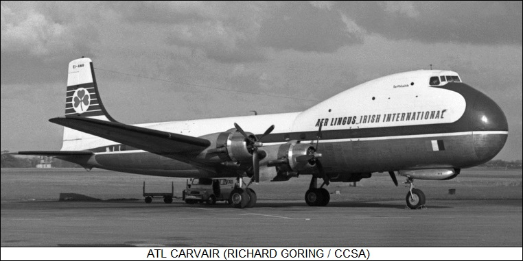 ATL Carvair